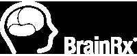 BrainRx.com